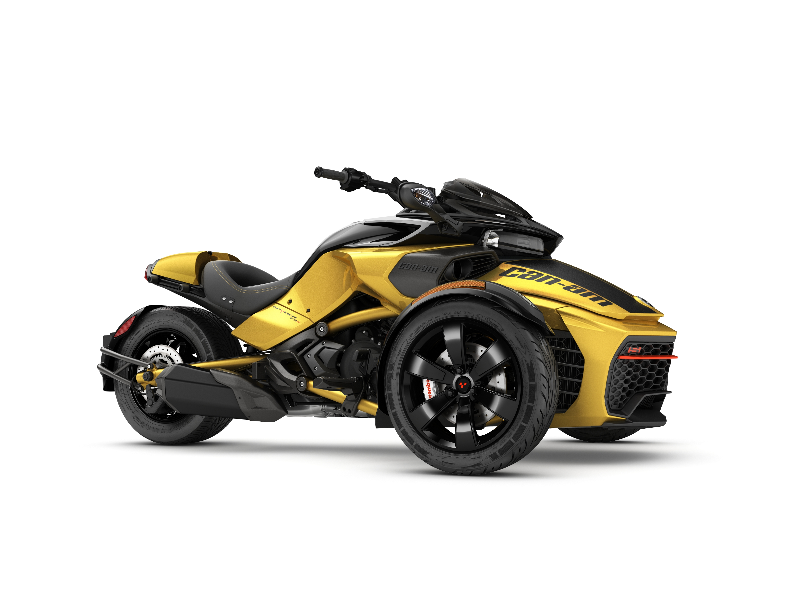 spyder f3 s daytona 500 se6 can am spyder f3 s daytona se6 rs racing concessionnaire can am. Black Bedroom Furniture Sets. Home Design Ideas