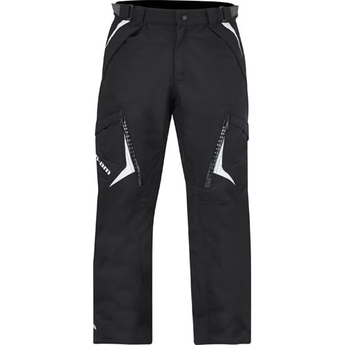 pantalon can am homme moto cross chez RS Racing
