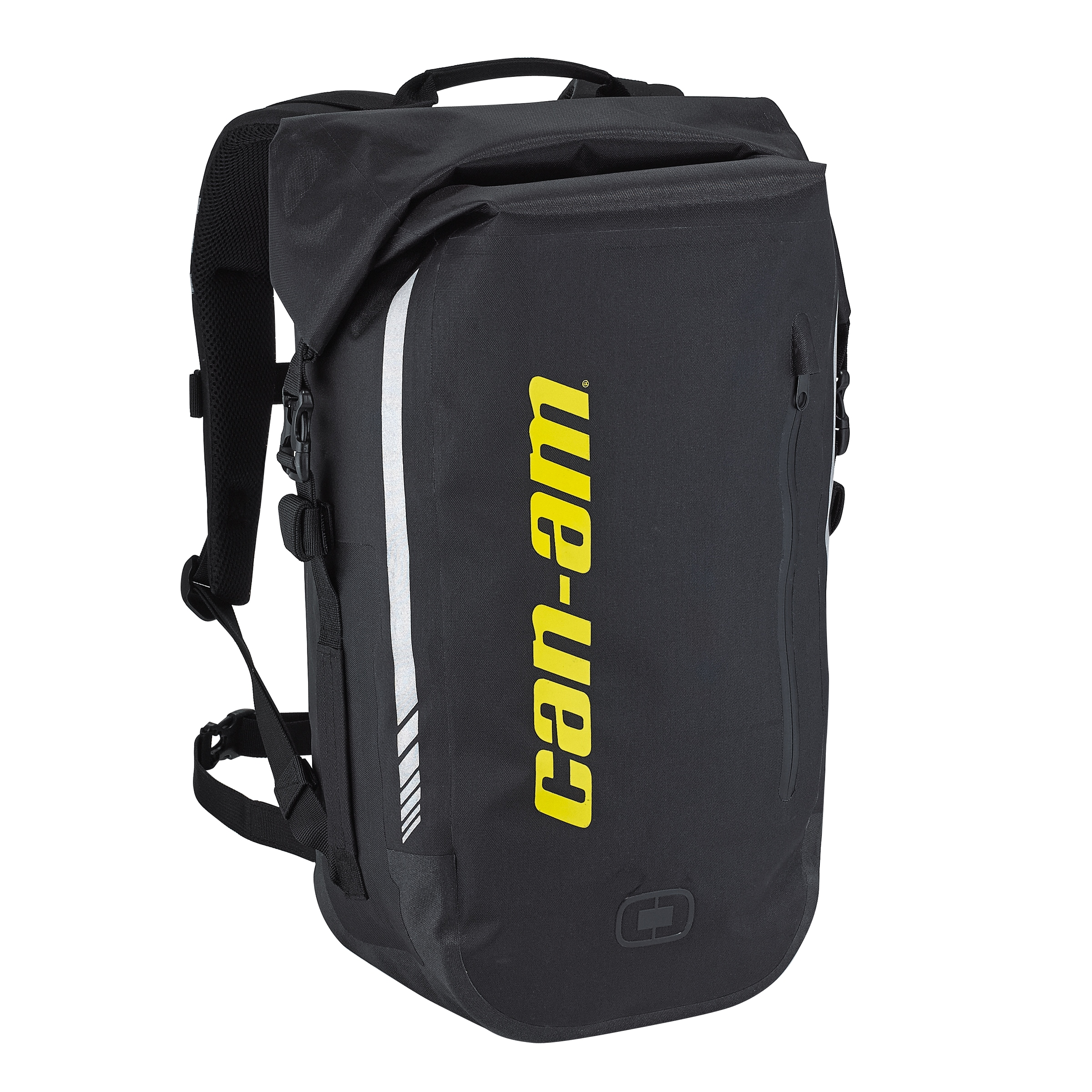 01d8d956823f6 Sac à dos imperméable Can-Am Carrier par OGIO CAN-AM 469544 : RS ...