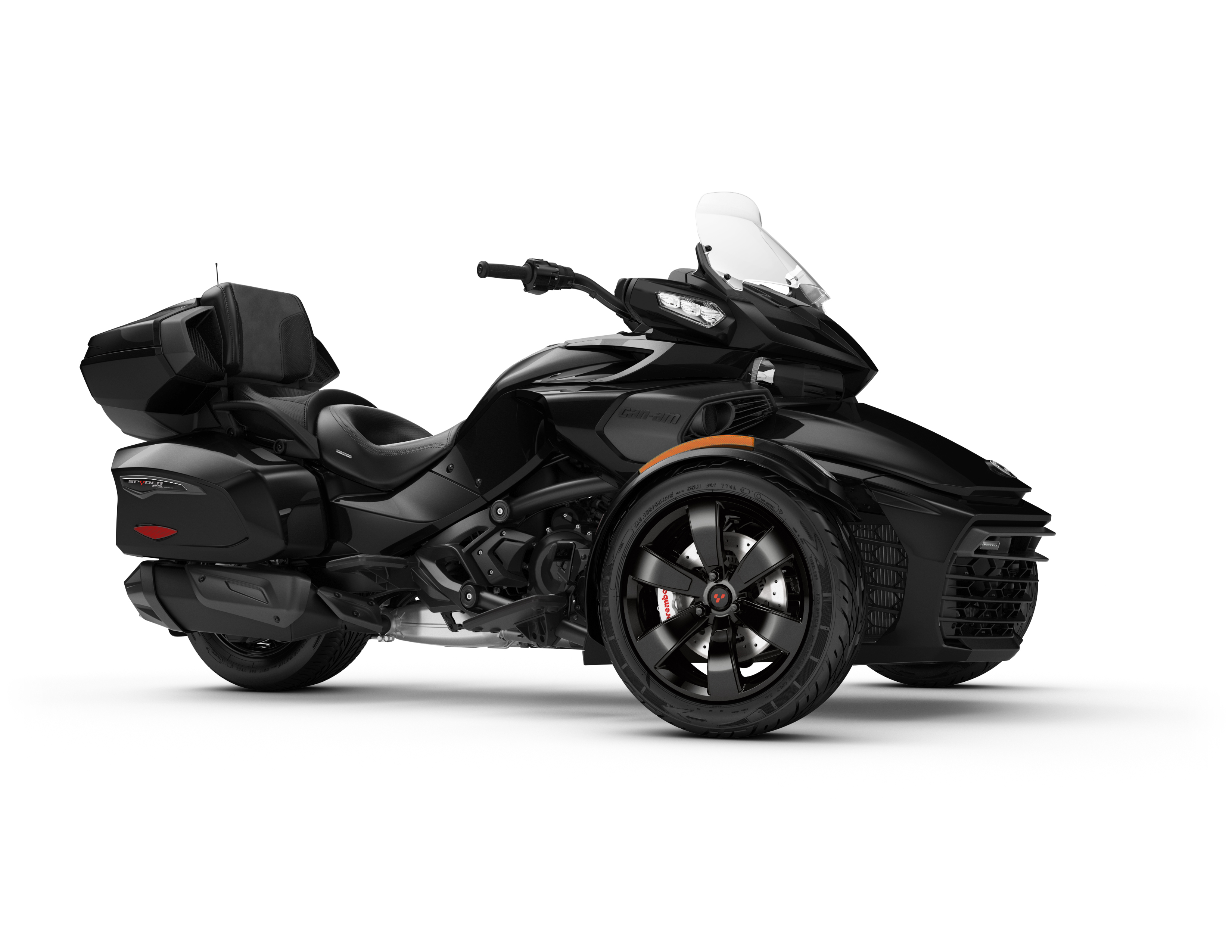spyder f3 limited edition dark can am spyder f3 t limited editi rs racing concessionnaire. Black Bedroom Furniture Sets. Home Design Ideas