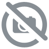 Capot Style épique Blanc Immortel pour Ryker Can-Am